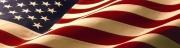 American Flag (T)