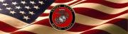 Flag Marines (T)