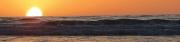 Sunset 2 (D)