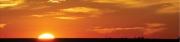 Sunset 3 (D)