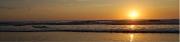 Sunset 5 (D)