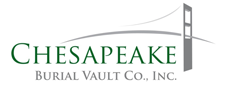 Chesapeake Burial Vault Company, Inc.