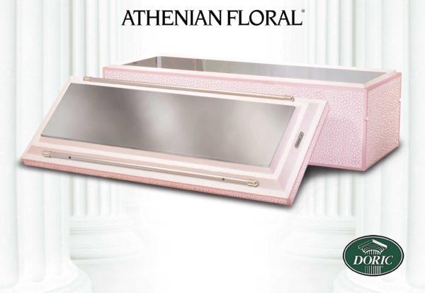 Chesapeake Burial Vault Company, Inc. - Burial Vaults - Athenian Floral
