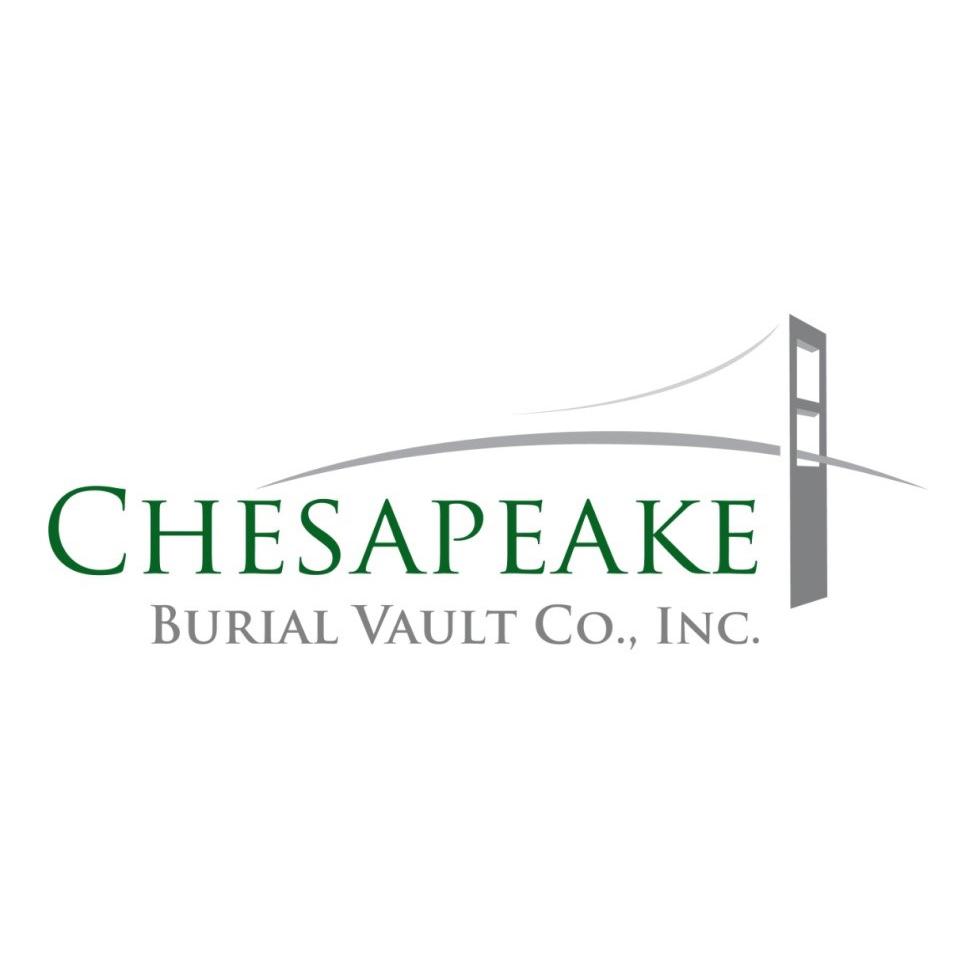 FAQ - Chesapeake Burial Vault Co , Inc Chesapeake Burial