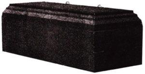 Chesapeake Burial Vault Company, Inc. - Concrete Burial Vaults