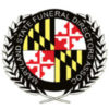 Maryland Funeral Directors Assocation