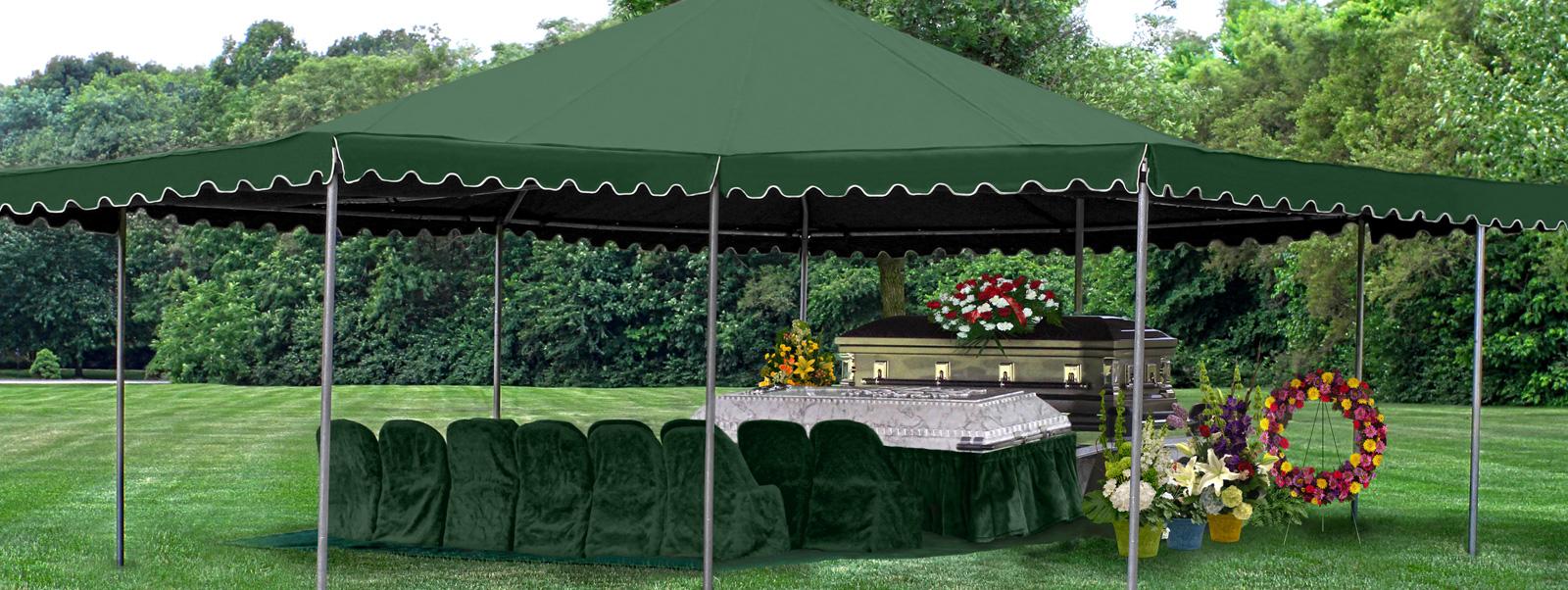 Videos - Chesapeake Burial Vault Co , Inc Chesapeake Burial Vault Co